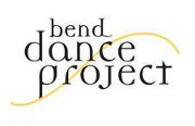 Bend Dance Project