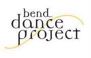 Bend Dance Project